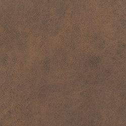 Nevada Fabrics | Mesa - Hazel | Faux leather | Designers Guild