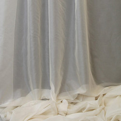 Adeo CC | 50131 | Drapery fabrics | Dörflinger & Nickow