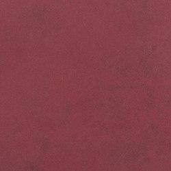 Nevada Fabrics | Mesa - Cranberry | Cuero artificial | Designers Guild
