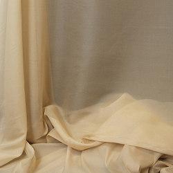 Adeo CC | 50132 | Drapery fabrics | Dörflinger & Nickow