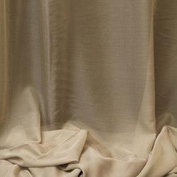 Adeo CC | 50133 | Drapery fabrics | Dörflinger & Nickow