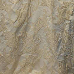 Apollo CC | 50223 | Curtain fabrics | Dörflinger & Nickow