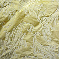 Apollo CC | 50224 | Curtain fabrics | Dörflinger & Nickow