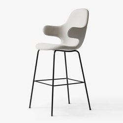 Catch Bar Stool JH17 | Taburetes de bar | &TRADITION