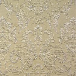 Arges CC | 50227 | Tissus de décoration | Dörflinger & Nickow