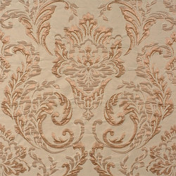 Arges CC | 50229 | Drapery fabrics | Dörflinger & Nickow