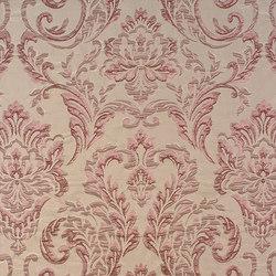 Arges CC | 50230 | Drapery fabrics | Dörflinger & Nickow