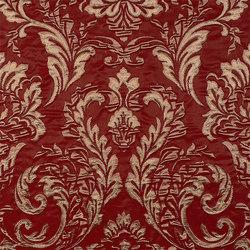 Arges CC | 50234 | Curtain fabrics | Dörflinger & Nickow