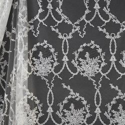 Hemera CC | 50235 | Tissus pour rideaux | Dörflinger & Nickow
