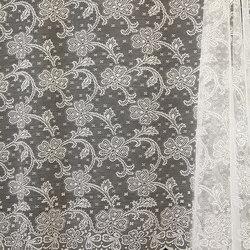 Kronos CC | 50220 | Tissus pour rideaux | Dörflinger & Nickow