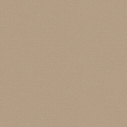 Metropolitan - Appearances Of Structure RF5295299 | Wall-to-wall carpets | ege