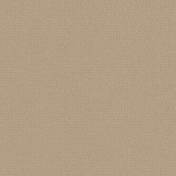 Metropolitan - Appearances Of Structure RF5295299 | Moquette | ege