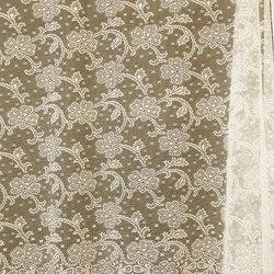 Kronos CC | 50222 | Tejidos para cortinas | Dörflinger & Nickow