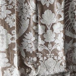 Onorio CC | 50136 | Curtain fabrics | Dörflinger & Nickow