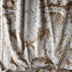 Onorio CC | 50137 | Tissus pour rideaux | Dörflinger & Nickow