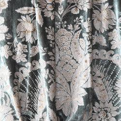 Onorio CC | 50138 | Tejidos para cortinas | Dörflinger & Nickow