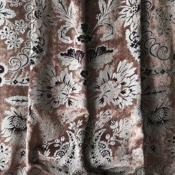 Onorio CC | 50139 | Curtain fabrics | Dörflinger & Nickow