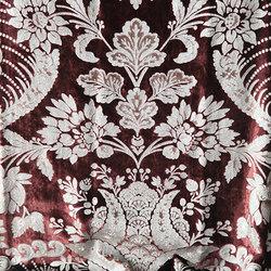 Onorio CC | 50140 | Tessuti decorative | Dörflinger & Nickow