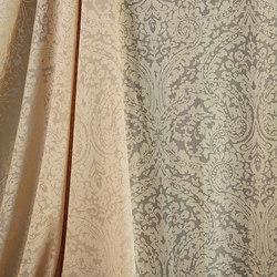 Penelope CC | 50250 | Curtain fabrics | Dörflinger & Nickow
