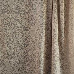 Penelope CC | 50251 | Tejidos para cortinas | Dörflinger & Nickow