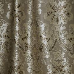 Seneca CC | 50144 | Tissus de décoration | Dörflinger & Nickow
