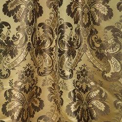 Seneca CC | 50145 | Curtain fabrics | Dörflinger & Nickow