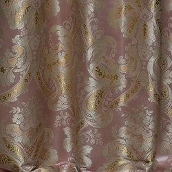 Seneca CC | 50147 | Tejidos para cortinas | Dörflinger & Nickow