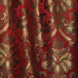 Seneca CC | 50148 | Tissus pour rideaux | Dörflinger & Nickow