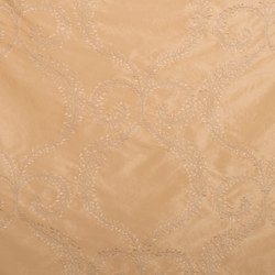 Adra | 17273 | Curtain fabrics | Dörflinger & Nickow