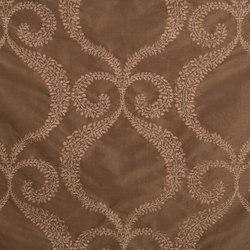 Adra | 17274 | Drapery fabrics | Dörflinger & Nickow