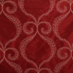Adra | 17275 | Tessuti decorative | Dörflinger & Nickow