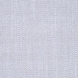 Ancona | 17295 | Upholstery fabrics | Dörflinger & Nickow
