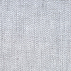 Ancona | 17296 | Upholstery fabrics | Dörflinger & Nickow