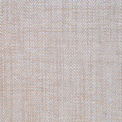 Ancona | 17297 | Upholstery fabrics | Dörflinger & Nickow
