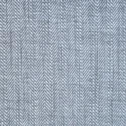 Ancona | 17298 | Upholstery fabrics | Dörflinger & Nickow