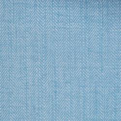 Ancona | 17299 | Upholstery fabrics | Dörflinger & Nickow