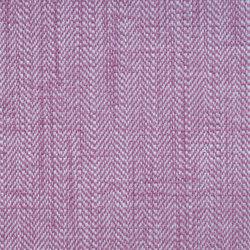 Ancona | 17300 | Upholstery fabrics | Dörflinger & Nickow