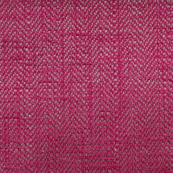 Ancona | 17301 | Fabrics | Dörflinger & Nickow