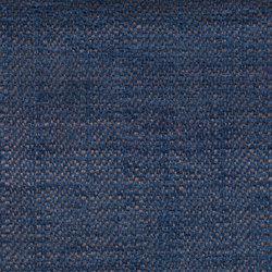 Ancona | 17302 | Upholstery fabrics | Dörflinger & Nickow