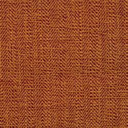 Ancona | 17304 | Upholstery fabrics | Dörflinger & Nickow