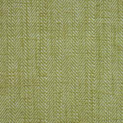 Ancona | 17305 | Upholstery fabrics | Dörflinger & Nickow