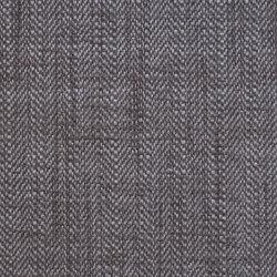 Ancona | 17307 | Upholstery fabrics | Dörflinger & Nickow