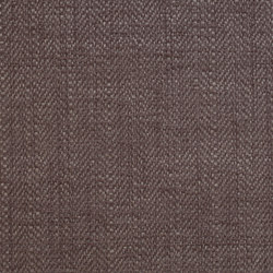 Ancona | 17308 | Upholstery fabrics | Dörflinger & Nickow