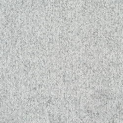 Angliru | 17049 | Upholstery fabrics | Dörflinger & Nickow
