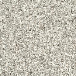 Angliru | 17050 | Upholstery fabrics | Dörflinger & Nickow