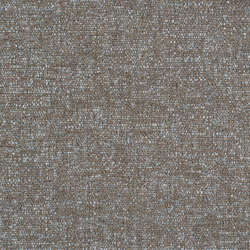 Angliru | 17051 | Upholstery fabrics | Dörflinger & Nickow