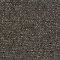 Angliru | 17052 | Upholstery fabrics | Dörflinger & Nickow