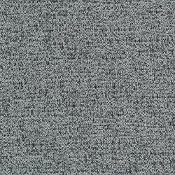 Angliru | 17053 | Upholstery fabrics | Dörflinger & Nickow
