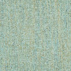 Angliru | 17054 | Upholstery fabrics | Dörflinger & Nickow