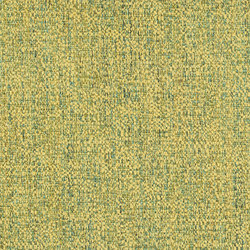 Angliru | 17055 | Upholstery fabrics | Dörflinger & Nickow